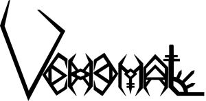 LogoVehemal2014