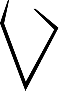 LogoVehemal2014_V_NOIR