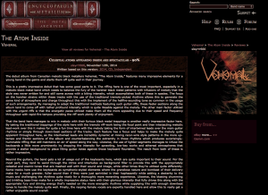 Capture d'écran 2014-11-13 à 10.08.38