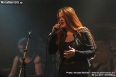 vehemal-montreal-2017-09